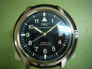 IWC3253