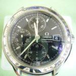 omega speedmaster date 175.0083