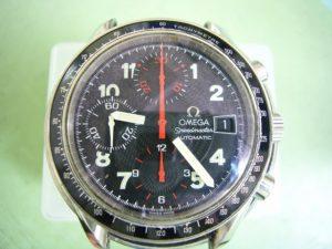 omega-speedmaster175.0083 Before