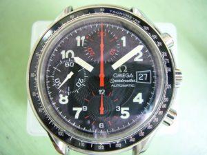 omega speedmaster1750083 After