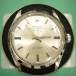 Rolex Airking Ref.5500 Before
