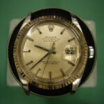RolexDateJust-Ref.1601-Before