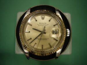 RolexDateJust-Ref.1601-Before
