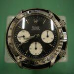 Rolex Daytona6265