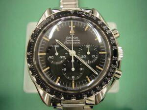 omega-speedmaster-pro145.012